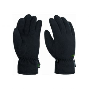 GLOVES FUSE Waterproof