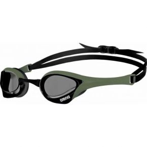 ARENA Cobra Ultra Smoke/Army/Black