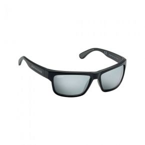 ΓΥΑΛΙΑ CRESSISUB Ipanema Sunglasses Black/Dark Grey Lens