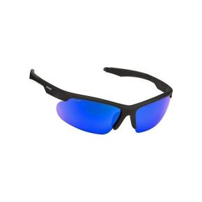 ΓΥΑΛΙΑ CRESSISUB Speed Sunglasses Blue Mirrored