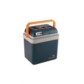EASY CAMP Chilly 12V/230V Coolbox 24L