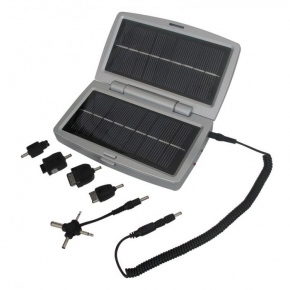UNIGREEN 1W Solar Kit