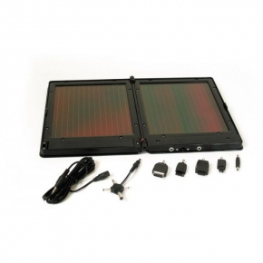 UNIGREEN 2,2W Solar Kit