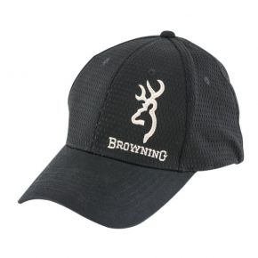 ΚΑΠΕΛΟ BROWNING Phoenix Black