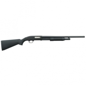 MAVERICK SHOTGUN 31025