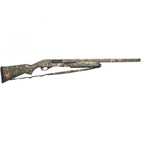 REMINGTON SHOTGUN 870 S.Magnum Turkey Camo