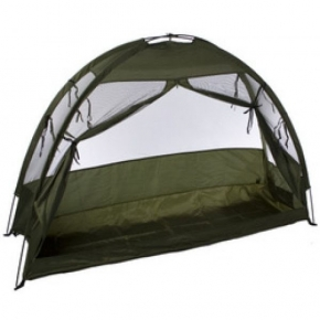 CAREPLUS CANOPY