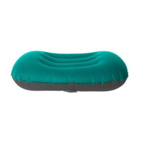 ΜΑΞΙΛΑΡΙ ΦΟΥΣΚΩΤΟ SEA TO SUMMIT Aeros Ultralight Regular Pillow Teal/Green