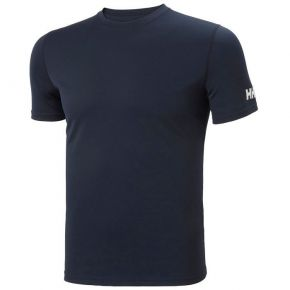 Helly Hansen HH Tech T-Shirt Navy