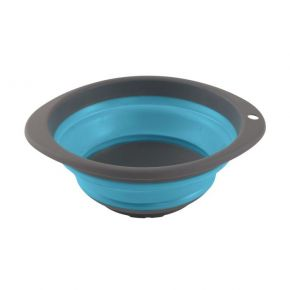 ΜΠΩΛ EASY CAMP Modoc Foldable Bowl M