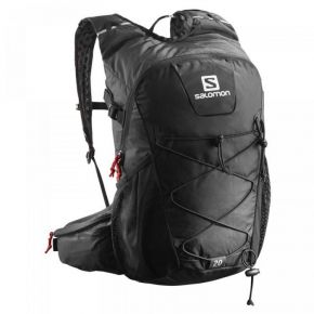 SALOMON Backpack Evasion 20 Black