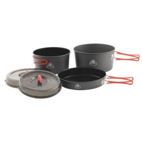 ΣΕΤ ΦΑΓΗΤΟΥ ROBENS Colony Cook Set