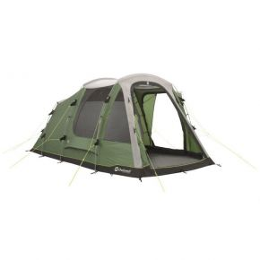 OUTWELL Dayton 4 Tent