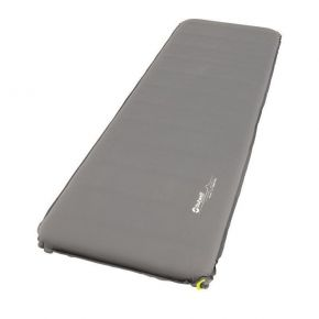 OUTWELL SELF-INFLATING MAT Nirvana Single 7.5 cm