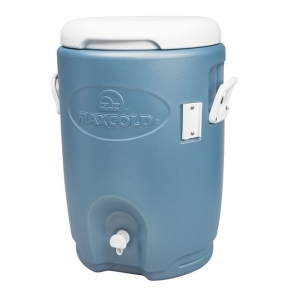 IGLOO THERMOS MAX COLD 19LT