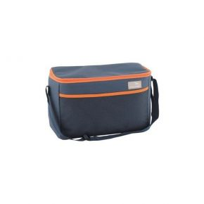 ΤΣΑΝΤΑ-ΨΥΓΕΙΟ EASY CAMP Easy Cooler M with shoulder strap 15lt