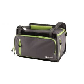 OUTWELL Coolbag Cormorant Μ 24lt