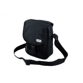 PANDA SHOULDER BAG 12509