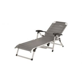 ΞΑΠΛΩΣΤΡΑ OUTWELL Devon Lounger