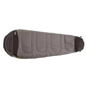 EASY CAMP Sleeping Bag Callisto Grey