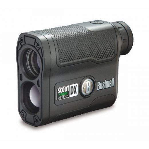 BUSHNELL SCOUT DX 1000ARC