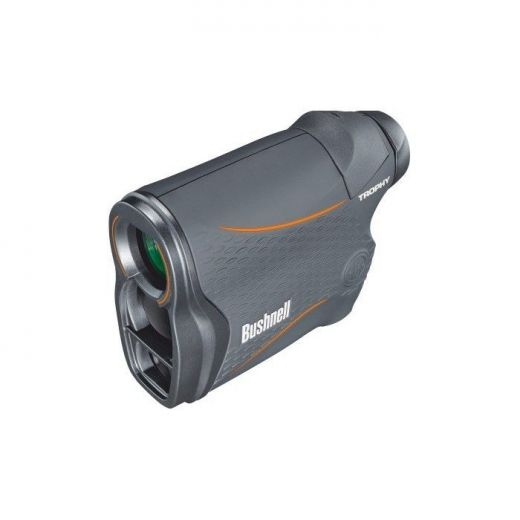 ΑΠΟΣΤΑΣΙΟΜΕΤΡΟ BUSHNELL TROPHY EXTREME WITH ARC