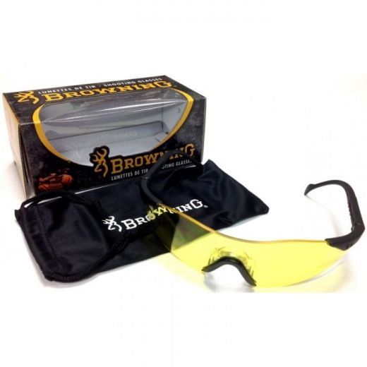 BROWNING Claybuster Yellow