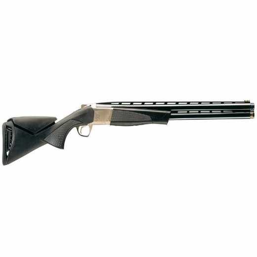 BROWNING CYNERGY SPORTER BLACK ICE