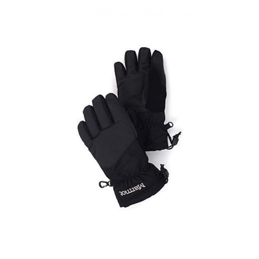 ΓΑΝΤΙΑ MARMOT Glade Childrens Skiing Gloves
