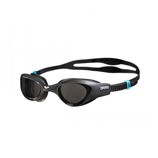 ARENA The One Trainning Goggles Smoke Grey/Black