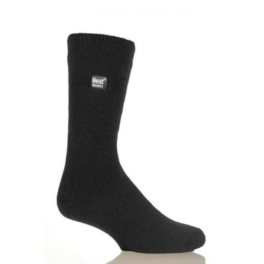 ΚΑΛΤΣΕΣ Heat Holders Αντρικές Lite Heat Holders Socks