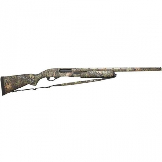 ΚΑΡΑΜΠΙΝΑ REMINGTON 870 S.Magnum Turkey Camo