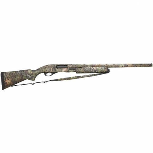 REMINGTON SHOTGUN 870 SPS S.Magnum Camo