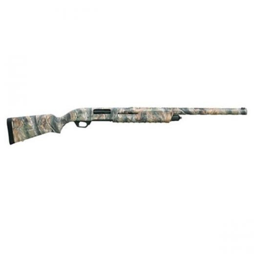 ΚΑΡΑΜΠΙΝΑ REMINGTON 887 Bone Collector 66cm