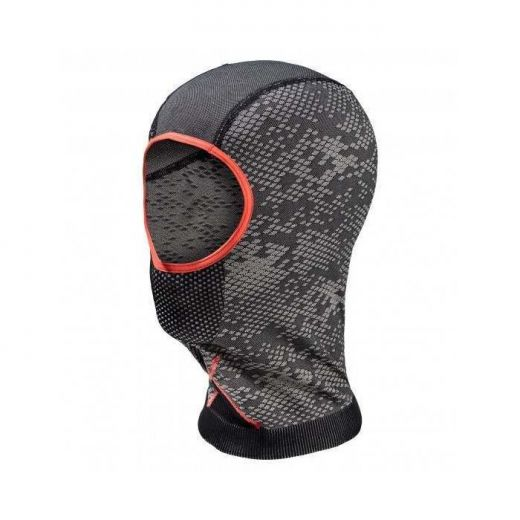 ΜΠΑΛΑΚΛΑΒΑ ODLO Face Mask Blackcomb Black/Grey