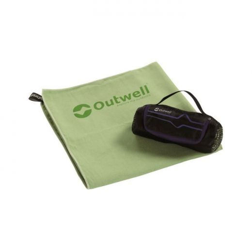 ΠΕΤΣΕΤΑ OUTWELL Micro Pack Towel S