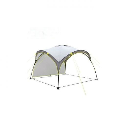 OUTWELL Day Shelter L Side Wall with zipper
