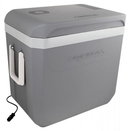Ψυγείο CAMPINGAZ Powerbox® Plus 12V 36L