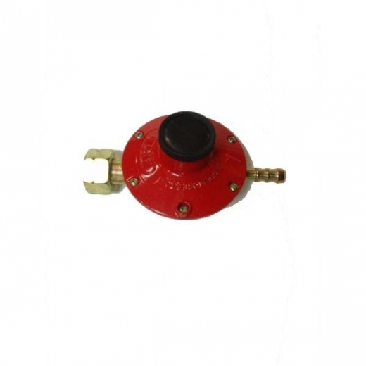 PRESURE REGULATOR 30-50mbar
