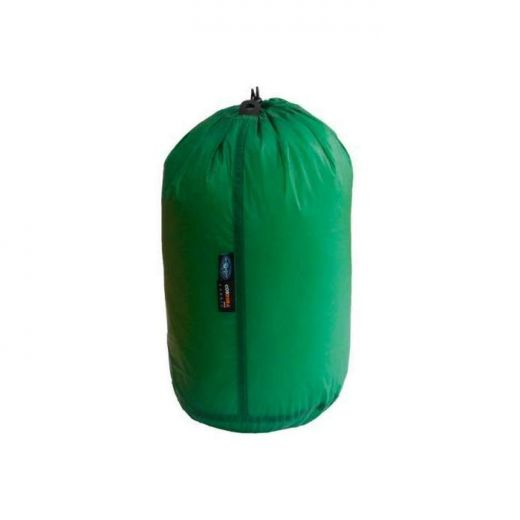 ΣΑΚΟΣ ΣΥΜΠΙΕΣΗΣ SEA TO SUMMIT Ultra-Sil Stuff Sack Small Green