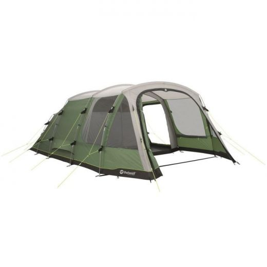 OUTWELL Collingwood 6 Tent
