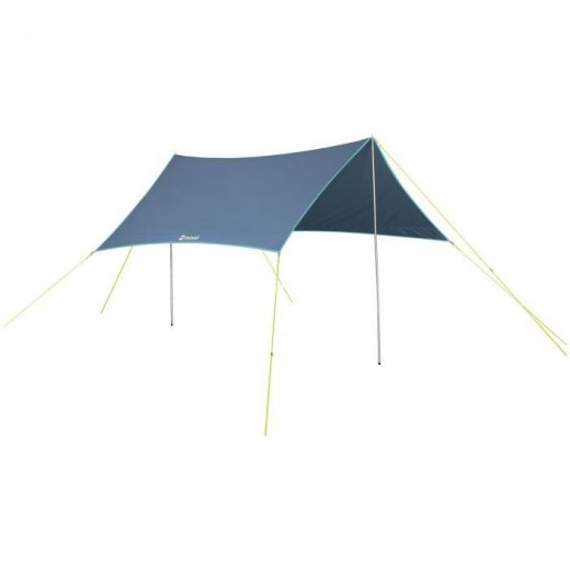 ΤΕΝΤΑ OUTWELL Tarp 3.5x3.5 Blue