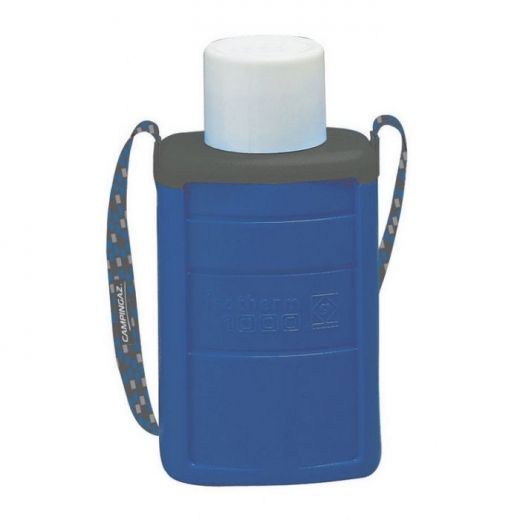 CAMPINGAZ Isotherm Extreme 1L thermo flask