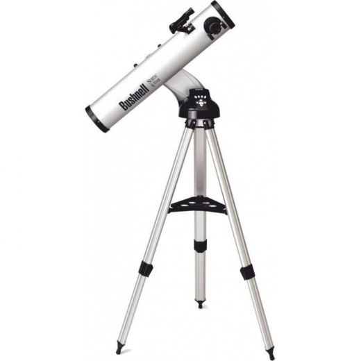 ΤΗΛΕΣΚΟΠΙΟ BUSHNELL NORTH STAR 76x700mm 788831