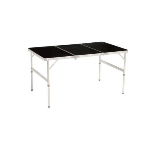 OUTWELL Table Colinas L