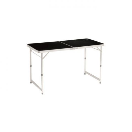 OUTWELL Table Colinas M