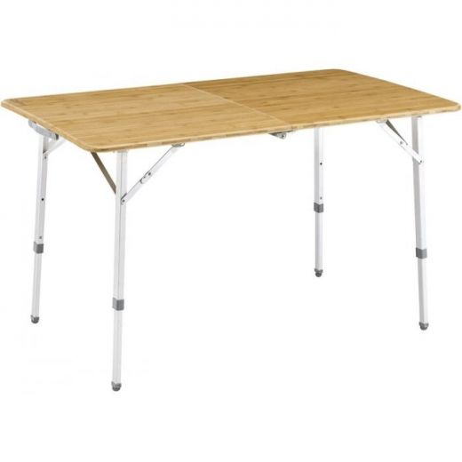 OUTWELL Custer L Table