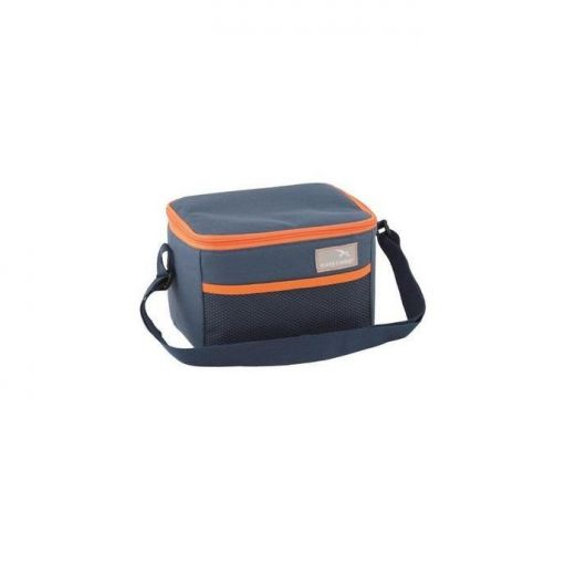 ΤΣΑΝΤΑ-ΨΥΓΕΙΟ EASY CAMP Easy Cooler S with shoulder strap 5lt