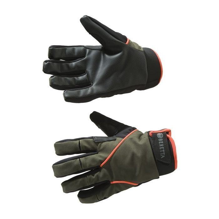 ΓΑΝΤΙΑ BERETTA Light Active Gloves