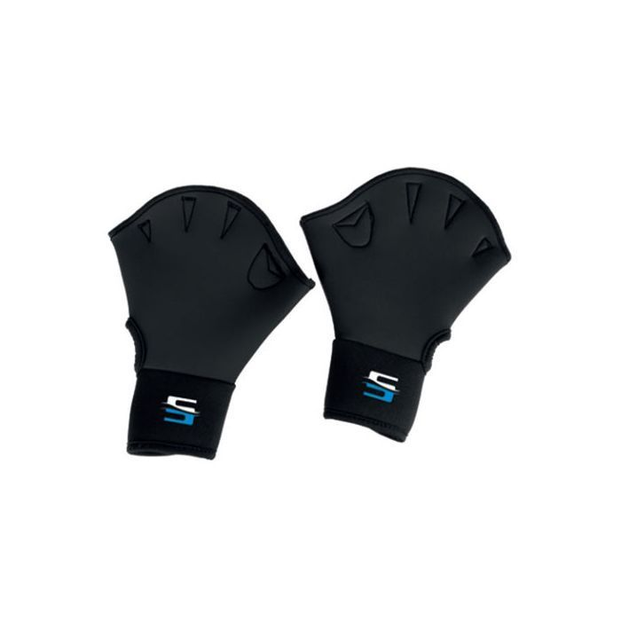 SEAC Neoprene Swimming Gloves
